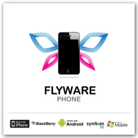 flyware-family-llc-flyware-for-iphone-3064670.jpg
