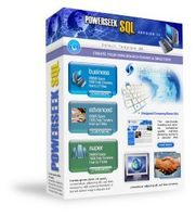 focalmedia-powerseek-ppc-module-unlimited-domains.jpg
