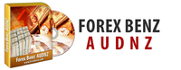 forex-benz-team-forex-benz-audnz-1-license.jpg