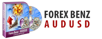 forex-benz-team-forex-benz-audusd-1-license.jpg