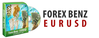 forex-benz-team-forex-benz-eurusd-1-license.jpg