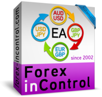forex-incontrol-forex-incontrol.png