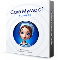 formacx-caremymac1-for-1mac.png
