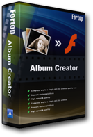 fortop-digital-software-fortop-album-creator-full-version-1693102.png