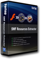 fortop-digital-software-fortop-swf-resources-extractor-full-version-2328186.png