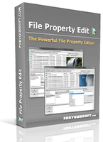 foryoursoft-com-file-property-edit-pro.png