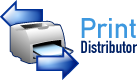 frogmore-computer-services-ltd-print-distributor-site-license-5-xx-2821980.png