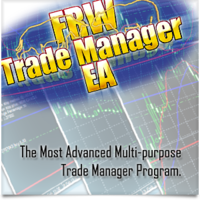frw-systems-frw-trade-manager-ea.png