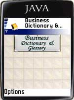 ftechdb-business-dictionary-and-glossary-300222217.JPG