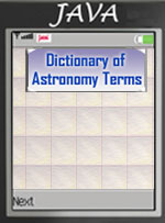 ftechdb-dictionary-of-astronomy-terms-300222226.JPG