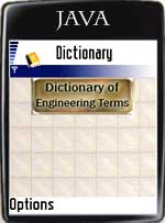 ftechdb-dictionary-of-engineering-terms-300222224.JPG