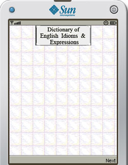ftechdb-dictionary-of-english-idioms-expressions-300222187.JPG