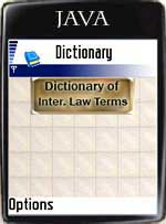 ftechdb-dictionary-of-international-law-terms-300222232.JPG