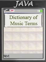 ftechdb-dictionary-of-music-terms-300222238.JPG
