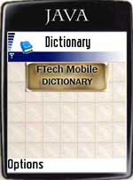 ftechdb-ftech-mobile-dictionary-300222167.JPG