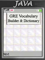 ftechdb-gre-vocabulary-builder-300222185.JPG