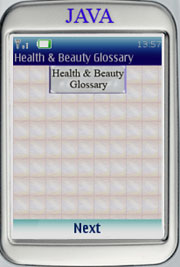 ftechdb-health-beauty-glossary-300222228.JPG