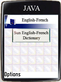 ftechdb-sun-english-french-dictionary-300222233.JPG