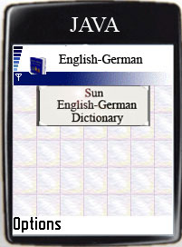 ftechdb-sun-english-german-dictionary-300222235.JPG