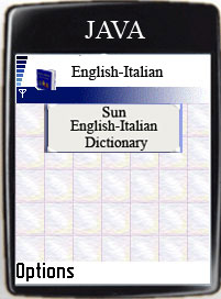 ftechdb-sun-english-italian-dictionary-300222236.JPG