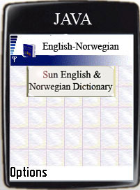 ftechdb-sun-english-norwegian-dictionary-300222234.JPG