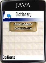 ftechdb-sun-mobile-dictionary-300222132.JPG