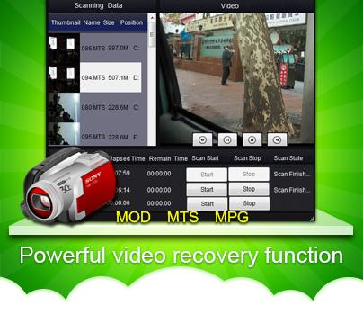full-data-software-mts-recovery-tool-mts-recovery-tool-2287323.jpg