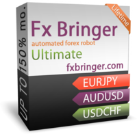 fx-bringer-fx-bringer-ultimate-special-offer.png