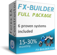 fx-builder-fx-builder-full-package.png