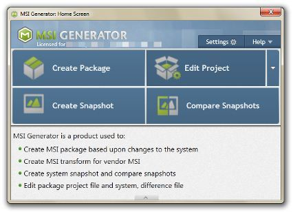 g-s-a-global-sourcing-advisors-limited-msi-generator-subscription-for-90-days-300596363.JPG