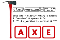 gb-research-llc-axe-c-parser-generator-300451374.PNG