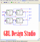 gb-research-llc-gbl-design-studio-300278052.PNG