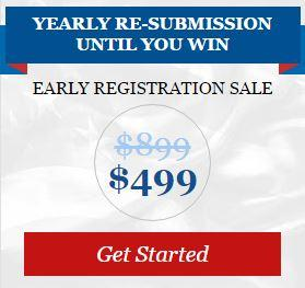 gcl-markets-limited-single-lifetime-re-submission-until-you-win-full-version-3298130.JPG