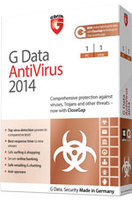 gds-transnational-inc-g-data-antivirus-2014.jpg
