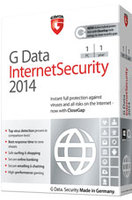 gds-transnational-inc-g-data-internetsecurity-2014.jpg