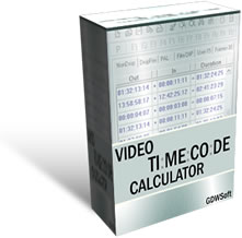 gdwsoft-video-timecode-calculator-132443.JPG