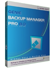 genie-soft-genie-backup-manager-professional-v8-0-300159068.JPG