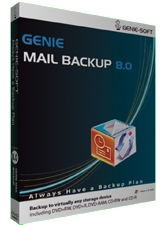 genie-soft-genie-mail-backup-300182898.JPG
