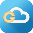 genie9-g-cloud-android-storage-1-year.png