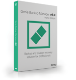 genie9-genie-backup-manager-home-9-3-pack.png