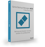 genie9-genie-backup-manager-professional-9.png