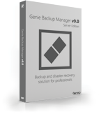 genie9-genie-backup-manager-server-full-9.png