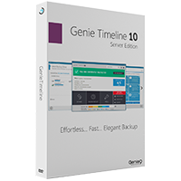 genie9-genie-timeline-server-10-back2school_70-off.png