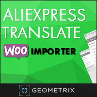 geometrix-aliexpress-translate-wooimporter-add-on-for-wooimporter.png