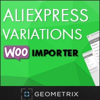 geometrix-aliexpress-variations-wooimporter-add-on-for-wooimporter.png