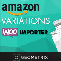 geometrix-amazon-wooimporter-add-on-for-wooimporter.png