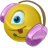 geovid-imcapture-for-yahoo-messenger-single-license-for-mac-os-x-2898190.png
