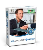 gerhard-robl-job-application-master-professional-2014-300629732.JPG