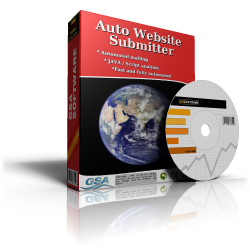 gesellschaft-softwareentwicklung-analytik-gmbh-gsa-auto-website-submitter-1-year-license-300566587.PNG