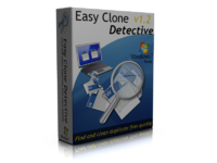 giganet-line-srl-easy-clone-detective-single-pc-license.png